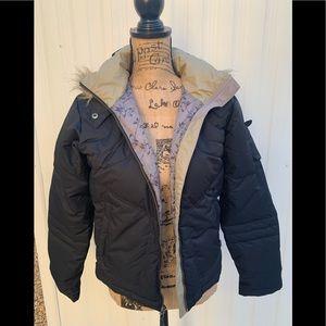 COLUMBIA Sportswear Women's Ski/Snow Jacket Small